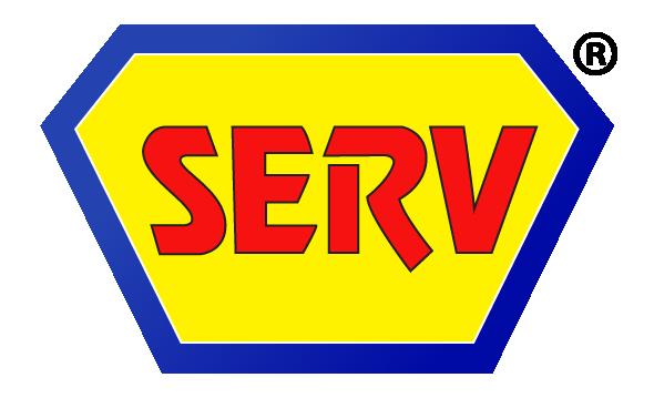 Mechanic Tweed Heads, Car Service Tweed Heads, 4WD servicing | Serv Auto Care Service